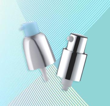 乳液泵系列